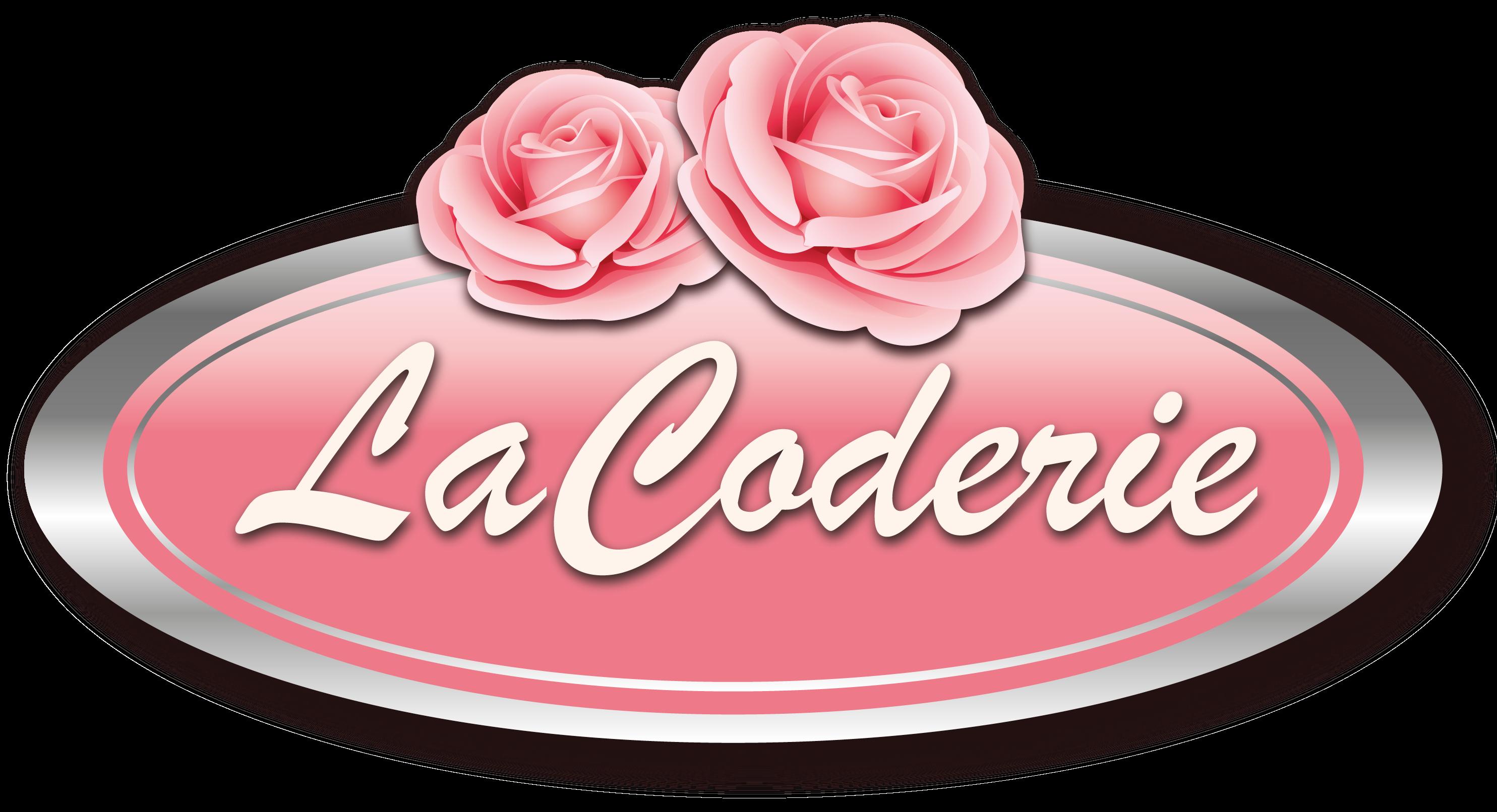 LaCoderie